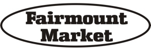 Fairmount Market